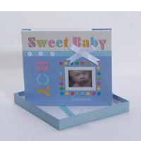 China SCRAP BOOK LY-SCT006AB wholesale