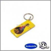Buy cheap Mini Rfid Rfid from wholesalers