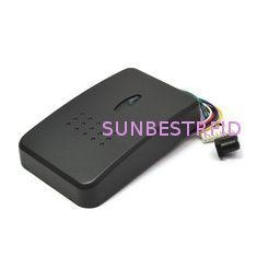 Quality Rfid Reader Module SUNBESTRFID for sale