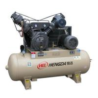 China New Products Oil-free low pressure piston compressor on sale