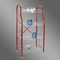 Wire dish rack Manufactures