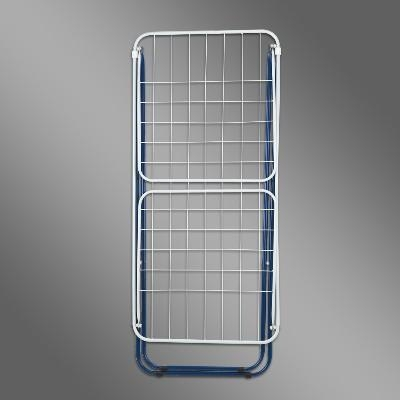 Quality clothes dryer rack for sale