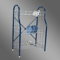 Dish rack stand Manufactures