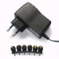 China 5W Switching / USB Travel Charger Adapter For toys, router models, Charger wholesale