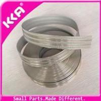 2014 PVC rubber seal strips for window and door