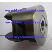China CCEC cummins parts 3058555 barrel, governor wholesale
