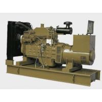 Buy cheap Generator Set CUMMNS 120KW Diesel ... CUMMNS 120KW Diesel Generator S for landuse from wholesalers