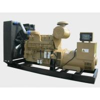 Buy cheap Generator Set CUMMINS 20kw Diesel ... CUMMINS 20kw Diesel Generator S for landuse from wholesalers