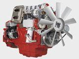 Buy cheap Diesel Engine DEUTZ TBD234 Series Diesel Engine For Engineering from wholesalers