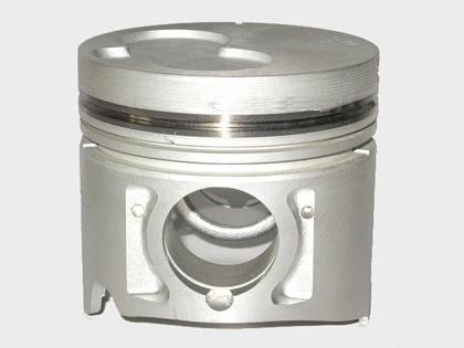 Quality Engine Spare Parts ISUZU Piston... for sale