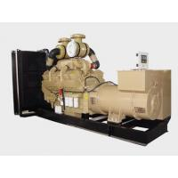 Buy cheap Generator Set CUMMINS 200KW Diesel... CUMMINS 200KW Diesel Generator S for Marine from wholesalers