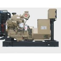 Buy cheap Generator Set CUMMINS 90kw Diesel ... CUMMINS 90kw Diesel Generator S for landuse from wholesalers
