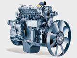 Buy cheap Diesel Engine DEUTZ BF4M1013&BF6M1013 from wholesalers