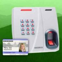 Biometric Convertible Pin and Proximity Reader Manufactures