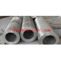 China carbon Steel pipe and fitting Alloy Steel Pipe wholesale