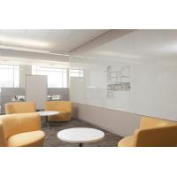 Architectural Glass Walling   Clarus Glassboards