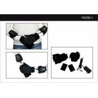 GL7 Glove Liner Combo With 7.4V battery Manufactures