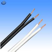 China Power cord SPT/NISPT power cord wholesale