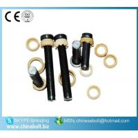 China A00003 Weld Studs and Special Fasteners wholesale