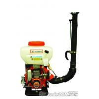 Power Sprayer 3WF-18-3