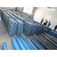 China Long Shaft Heavy Weight Drill Pipes wholesale