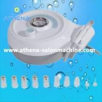 Facial exfoliating microdermabrasion machine NV-106B Manufactures
