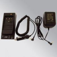 China Accessories GeoMax ZCH201 Battery Charger wholesale