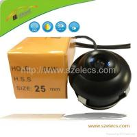 China Latest in 2012 360 degrees vehicle car rear-view camera wholesale