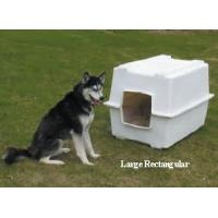 China Dog House on sale