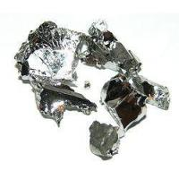 China Rare metal products wholesale