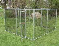 China Pet/Turnover Cage wholesale