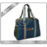 China Travel & Duffle bag Travel Cabin Bag on sale