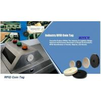RFID Tag Manufactures