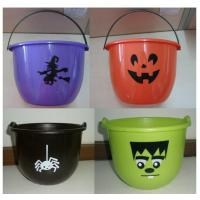 China J0104 Hallowmas barrel st wholesale