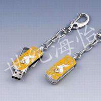 China Jewelry USB Flash Drives on sale