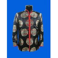 China Men clothes wholesale