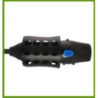 Vapir Oxygen with Rechargeable Battery Manufactures