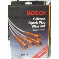 China Bosch Silicone Spark Plug Wire Set Fits: SAABP/N: 09173 on sale