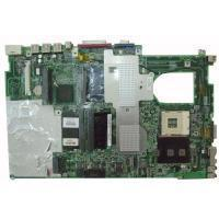 Buy cheap Laptop Motherboard use for HP zd7000 365894-001 from wholesalers