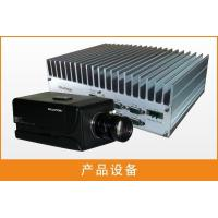 China Hardware HDelectronic police on sale