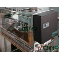 China Sulfonated system Product High Precision Electronic Belt Conveyor Scale wholesale