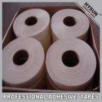 Hot Products new drywall joint paper tape,cheap drywall joint tape (factory)
