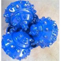 China API Insert Tri-cone Rock Bit for oil well drilling wholesale