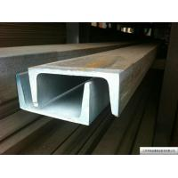 Stainless steel channel Manufactures