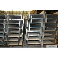 China Stainless steel I-beam on sale