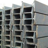 China Profiles and sections Hot Rolled Steel in Coils wholesale