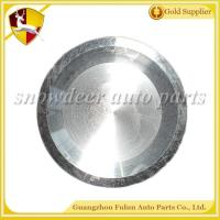 China Isuzu engine 4ZD piston aluminium alloy material wholesale