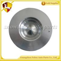 China Piston enhanced for Isuzu engine 4KH1 700P wholesale