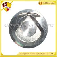 China Piston for isuzu engine 4ZE1A aluminium alloy material wholesale