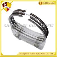 Buy cheap Piston ring oem 1-12121-065-0 diesel engine 6BG1 Chinese manufacturer and supplier from wholesalers